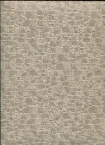 Marcia Wallpaper Hadrian Plain Taupe 33451 By Holden Decor For Options